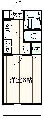 ソニア(6帖).jpg
