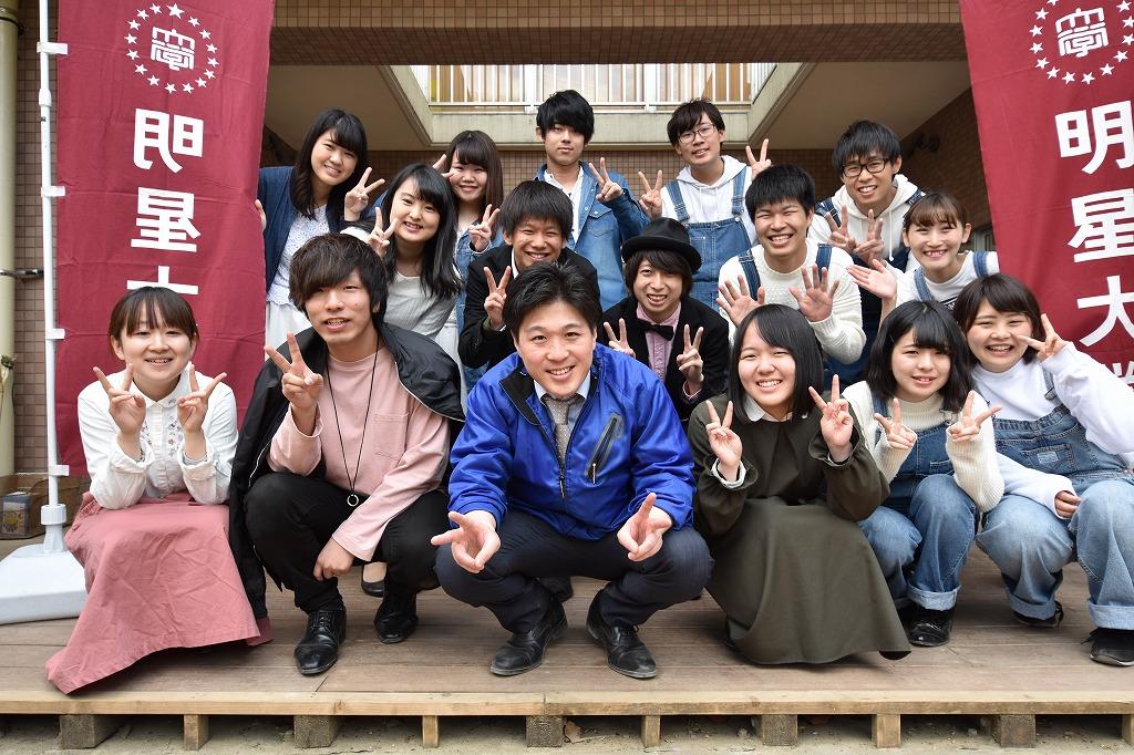 桜祭り①.jpg