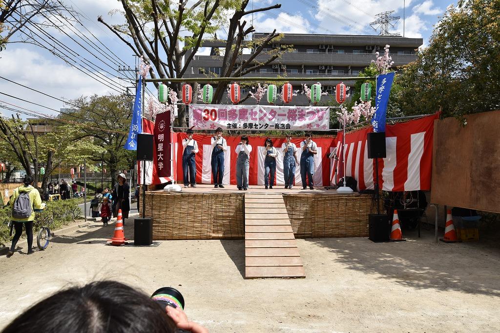 桜祭り③.jpg