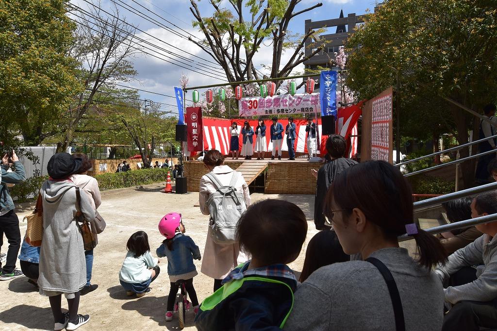桜祭り④.jpg