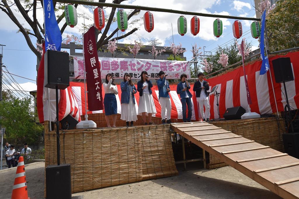 桜祭り⑤.jpg